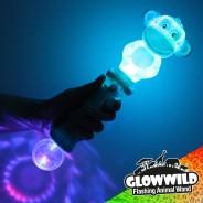 Monkey Mega Light Up Animal Wand  6