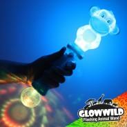 Monkey Mega Light Up Animal Wand  5