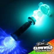 Monkey Mega Light Up Animal Wand  3