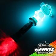 Monkey Mega Light Up Animal Wand  9