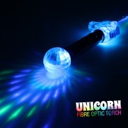 Unicorn Fibre Optic Torch 5