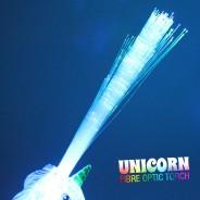 Unicorn Fibre Optic Torch 7