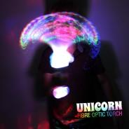Unicorn Fibre Optic Torch Wholesale 6