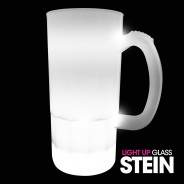 Frosted Stein Wholesale 4