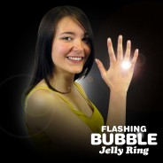 Light Up Rings Wholesale 3