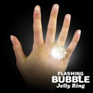 Light Up Ring 3
