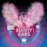 Flashing Bunny Ears 3