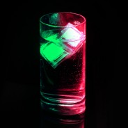 LED Ice Cubes 2