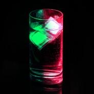 LED Ice Cubes Wholesale 2