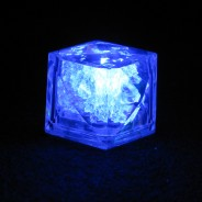 LED Ice Cubes 3
