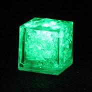 LED Ice Cubes Wholesale 5