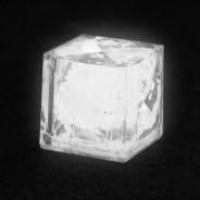 LED Ice Cubes Wholesale 6