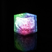 LED Ice Cubes 7