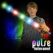 Light Up Pulse Baton 1