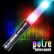 Flashing Pulse Baton Wholesale 2