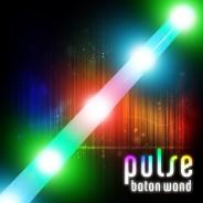 Light Up Pulse Baton 4