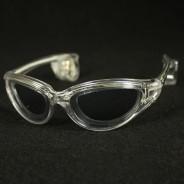 Light Up Sunglasses 3