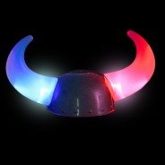 Viking Helmet 4