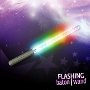Flashing Baton Or Wand Wholesale 1