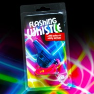 Flashing Whistle 3