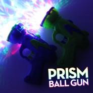 Flashing Prism Gun Wholesale 3