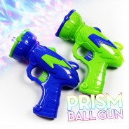 Light Up Prism Gun 9