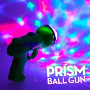 Light Up Prism Gun 5