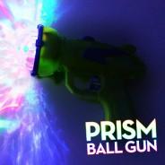 Flashing Prism Gun Wholesale 8