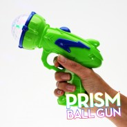 Flashing Prism Gun Wholesale 6