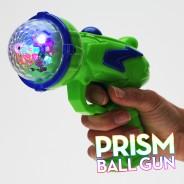 Flashing Prism Gun Wholesale 9