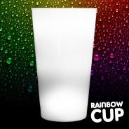 Flashing Rainbow Cups Wholesale 2