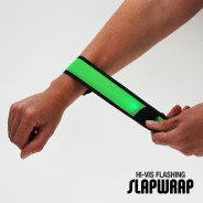 Flashing Slap Wrap Wholesale 4