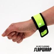 Light Up Slap Wrap 7