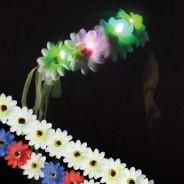Flower Halo 4