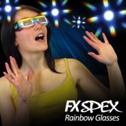 FX Spex Standard (10 Pack) 1