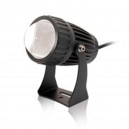 FX LAB 5W LED White Pinspot 1