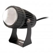 FX LAB 5W LED White Pinspot 3