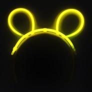 Wholesale Glow Bunny Ears 2
