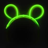Wholesale Glow Bunny Ears 1