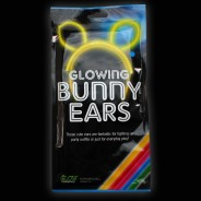 Wholesale Glow Bunny Ears 5