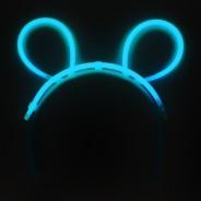 Wholesale Glow Bunny Ears 3