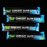 Concert Glow Stick 2