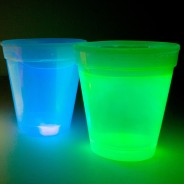 Glow Cups Wholesale 3