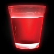 Glow Cups Wholesale 4