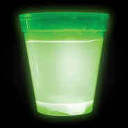 Glow Cups 9