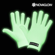 Glow in the Dark Gloves 4