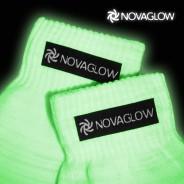 Glow in the Dark Gloves Wholesale 1