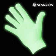 Glow in the Dark Gloves 1