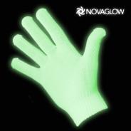 Glow in the Dark Gloves Wholesale 3