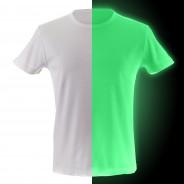 Glow Graffi-Tee T-Shirt 5
